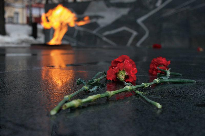 為什麼說蘇聯生於不義, 死於恥辱!