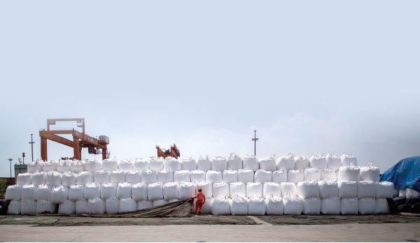 上海談判剛有建設性 美國加徵關稅逼習讓步