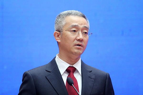 >西安市兩常委一副市長被免職 胡錦濤之子升官傳聞落空