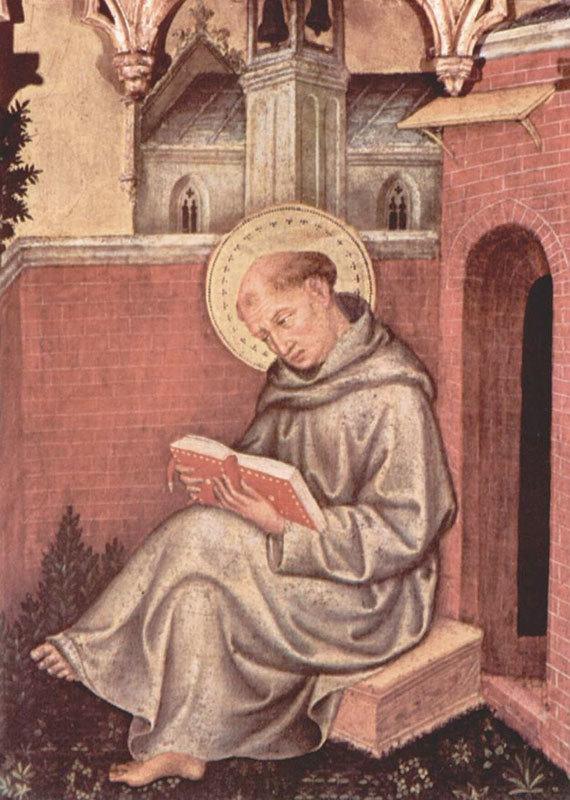 親睹神蹟 天使聖師:我寫的如草芥