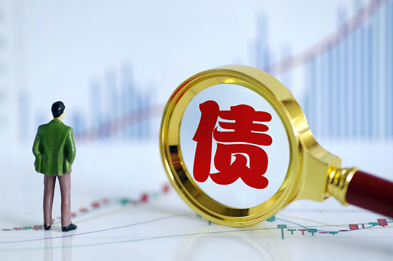 中國債務危機一觸即發 銀行告急