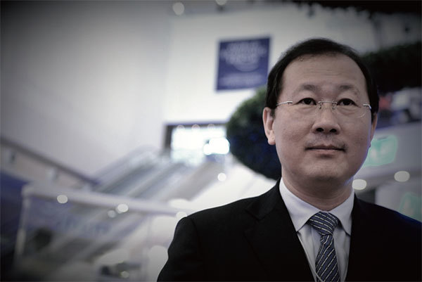 重慶副書記任學鋒京西賓館墜亡 內幕引揣測