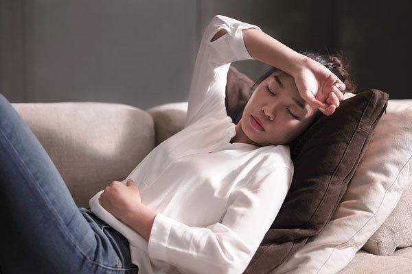 新冠狀病毒肺炎的因應防治