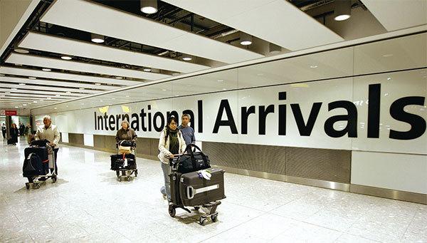 BNO移民超預期 留守港人從法輪功看到希望