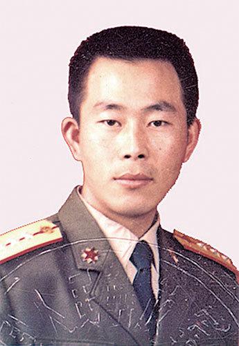 15年冤獄折磨 蘭州少校軍官被迫害致死