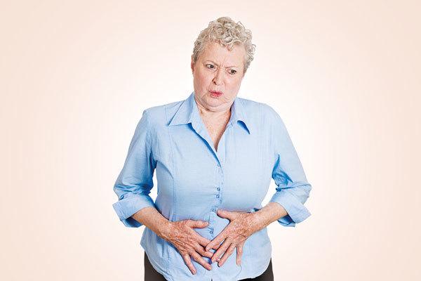 胃癌惡化轉腎癌 中醫改善臟腑功能