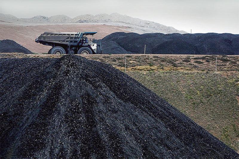 >碳定價碳稅的左右搏擊 與大國博弈