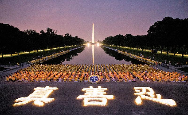 教師節紀念中國五位大學教授之死