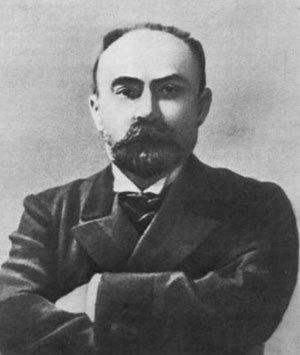 預言蘇聯崩潰的普列漢諾夫遺囑