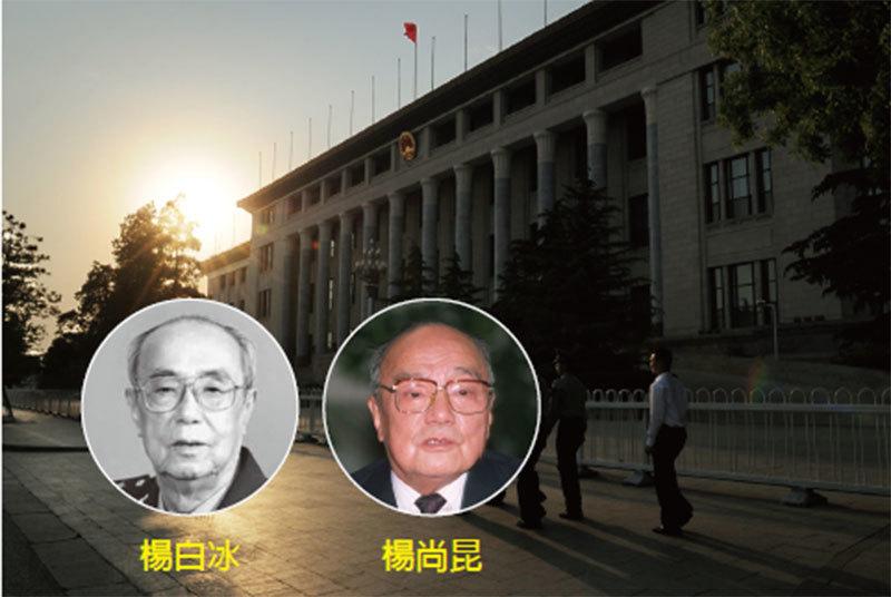 信號! 媒體曝江醜聞照及江曾離間計內幕