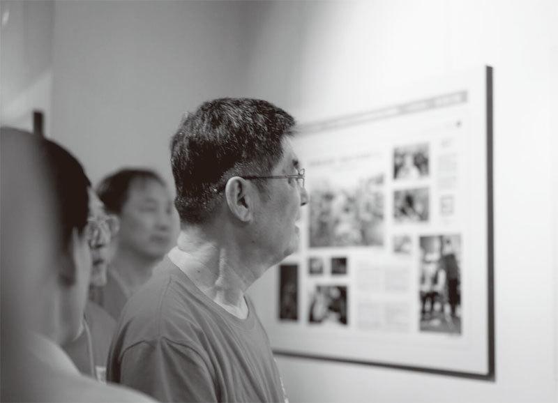 前新華社長田聰明病亡 女記者冤死內幕曝光