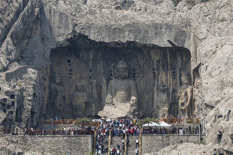 >中國社會「三權分立」的傳統被中共毀滅