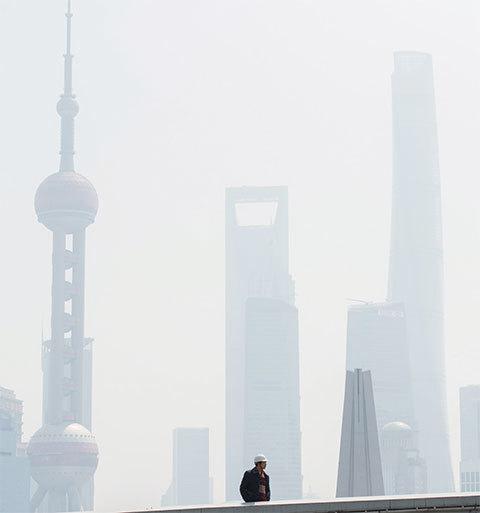 習近平清洗上海幫 挖江澤民勢力老根