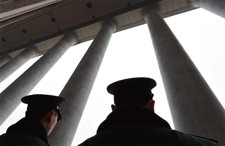 陳雲鄧小平私定的太子黨舊規被廢