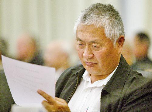 紅二代陳小魯離世 「離經叛道」留下體制思考