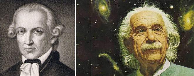 馬克思不過是個 拾黑格爾牙慧的世俗牧師 ——與友人談尼采、叔本華及愛因斯坦思想(下)