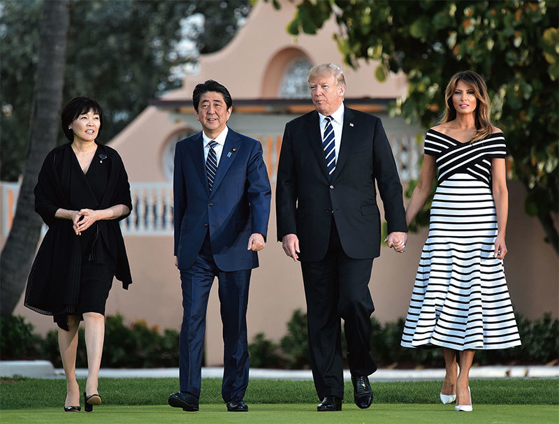 >新版TPP對中美兩國的意義