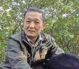 申請五一遊行 維權人士王健被捕失聯