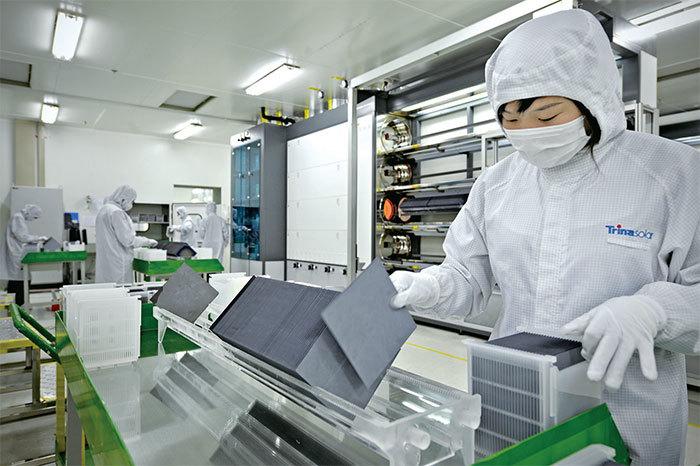 中興刺激中共 中國科技創新缺乏文化土壤