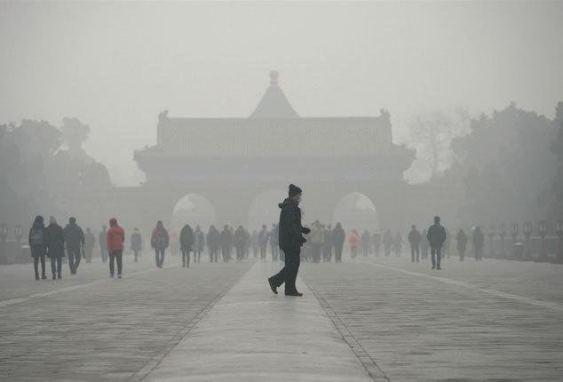 北京為何對貿易戰迷茫不解