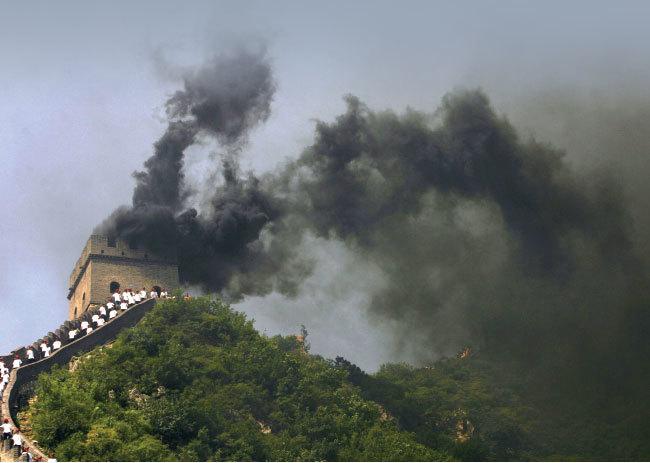 鎮江集結 退伍老兵對中共暴政形成威脅