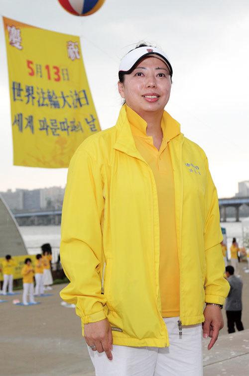 >中國奧運泳壇明星經歷的人生巨變
