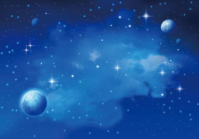 >科學家尋找自然界「暗力量」欲解宇宙之謎