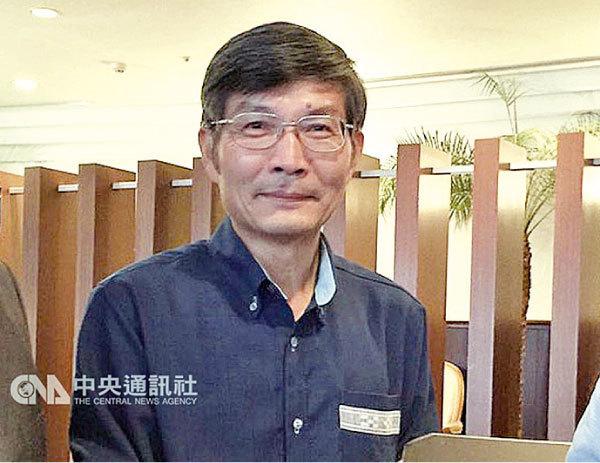 日媒:中共散布假新聞 動搖臺灣