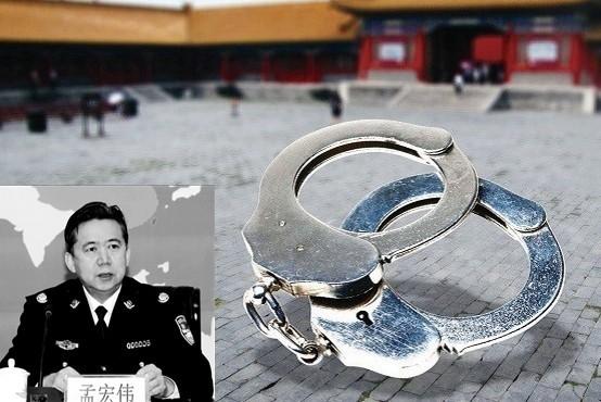 >袁紅冰:孟宏偉涉臺319槍擊案
