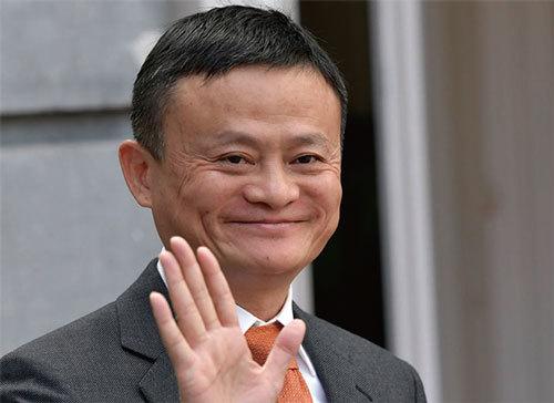 預見「公私合營」再來馬雲辭職