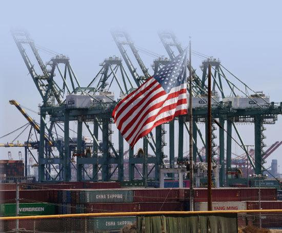 >智囊建議北京空前讓步 美國對中共新方案兩種態度
