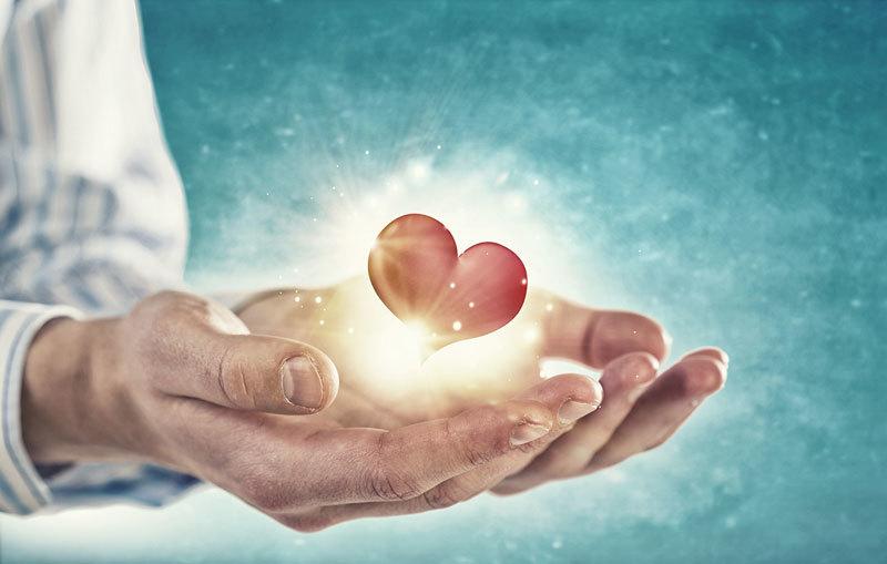 >心臟移植伴隨記憶 探祕「細胞記憶」