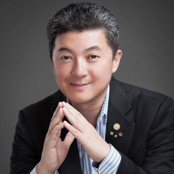 華為高層被捕與張首晟自殺同天 引網友討論