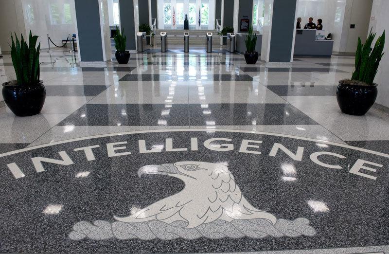 >中共間諜活動對美國的影響