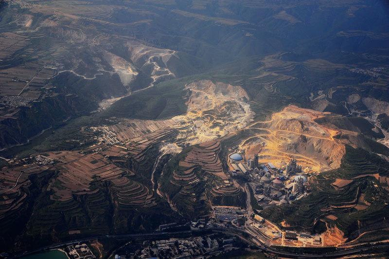 崔永元揭最高法千億礦權案被盜 周強怕了急改口