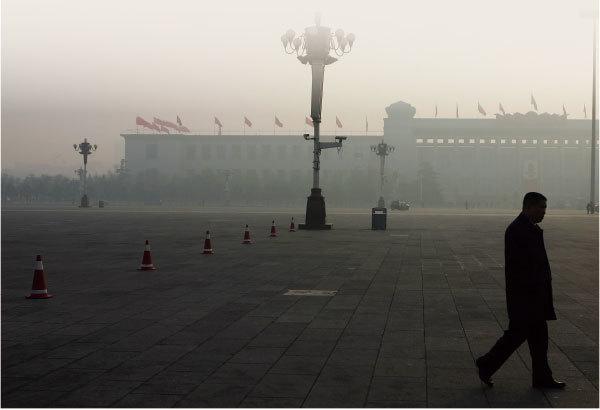 崔永元爆料升級 最高法官三發視頻 周強岌岌可危