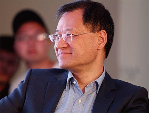 清華教授語驚世界 習近平或可競選首任民選總統