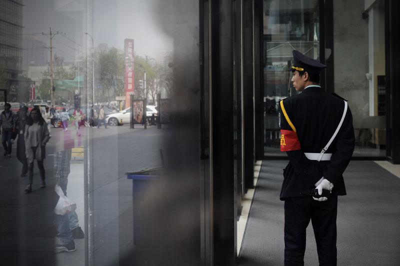 中國GDP造假 每年誇大兩個百分點