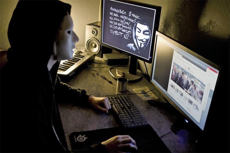 >魔窟勒索軟件攻擊是否出自中國駭客?