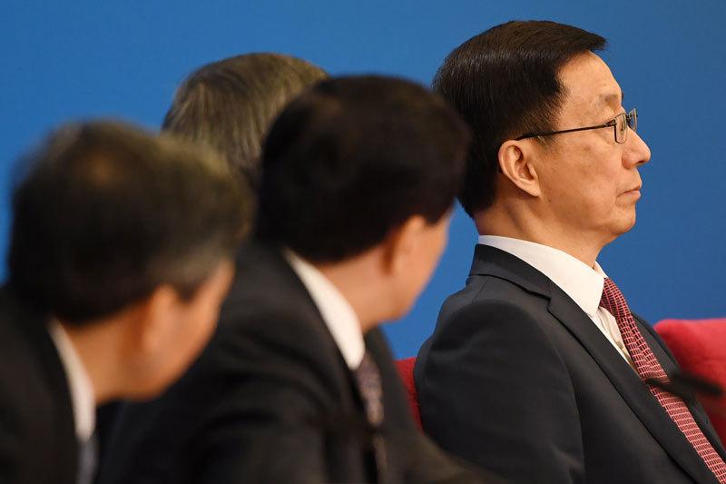 假博士領導中共國 學歷造假惹民憤