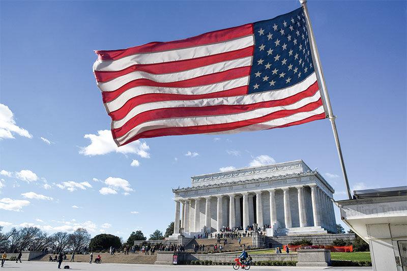 美國成立重量級委員會 旨在解體中共