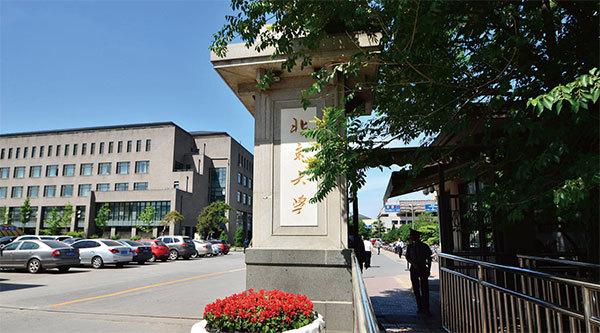 北大吳謝宇弒母案緣由 中國教育缺失什麼?