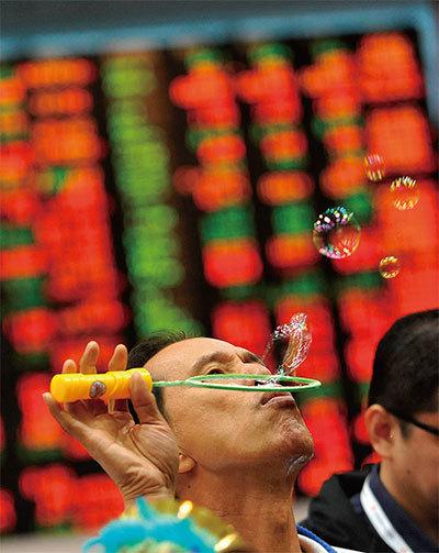 老川回小川: 經濟學還是不要普及為好