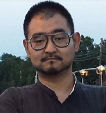 爭奪歷史解釋權 藝術家張玥獲獎提「六四」遭屏蔽
