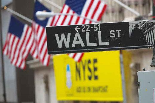 「灰犀牛」迫近?  大陸房企上半年海外發債近400億美元