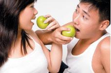 >最易發胖的五大危險期